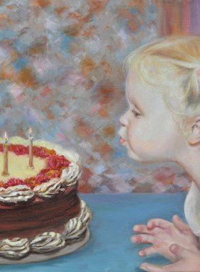 """In birthday"""